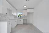 15630 101st Ave - Photo 14