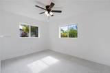 15630 101st Ave - Photo 16