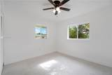 15630 101st Ave - Photo 18
