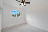 15630 101st Ave - Photo 20