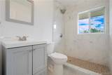 15630 101st Ave - Photo 22