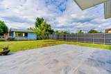 15630 101st Ave - Photo 32
