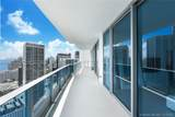 200 Biscayne Boulevard Way - Photo 2