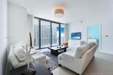 200 Biscayne Boulevard Way - Photo 8