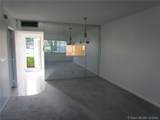 5003 Nw 35Th St - Photo 19