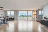 5700 Collins Ave - Photo 13