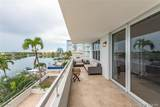 5700 Collins Ave - Photo 25