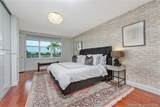5700 Collins Ave - Photo 8