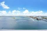 1800 Bayshore Dr - Photo 11