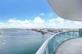 1800 Bayshore Dr - Photo 7