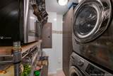401 4th Ave - Photo 15