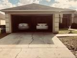 4606 Woodford Dr - Photo 4