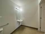 916 Flagler Ave - Photo 34