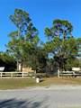 263 Horse Club - Photo 2
