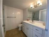 1688 West Ave - Photo 10