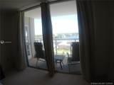 1351 Miami Gardens Dr - Photo 19