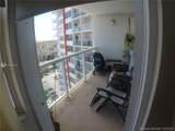 1351 Miami Gardens Dr - Photo 21