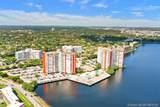 1351 Miami Gardens Dr - Photo 3
