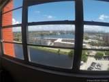 1351 Miami Gardens Dr - Photo 7