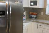 1136 126th Ave - Photo 21