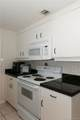 701 Brickell Key Blvd - Photo 16