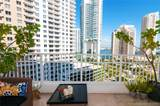 701 Brickell Key Blvd - Photo 2