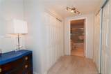 701 Brickell Key Blvd - Photo 20