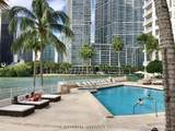701 Brickell Key Blvd - Photo 37