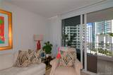 701 Brickell Key Blvd - Photo 7