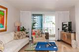 701 Brickell Key Blvd - Photo 8