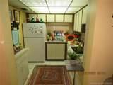 9410 Flagler St - Photo 10