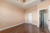 22073 92nd Pl - Photo 21
