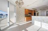 21050 38th Ave - Photo 10
