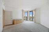 21050 38th Ave - Photo 15