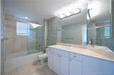 21050 38th Ave - Photo 17