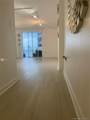 7933 West Dr - Photo 3