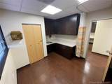 351 42nd Ave (Lejeune Rd) - Photo 15