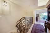 50 Alhambra Cir - Photo 16