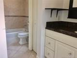 9015 125th Ave - Photo 15
