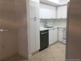 9015 125th Ave - Photo 9