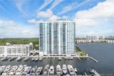 17111 Biscayne Blvd - Photo 26