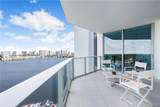 17111 Biscayne Blvd - Photo 29