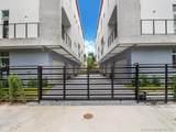 2924 Bird Avenue - Photo 3