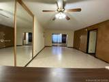 7857 Golf Cir Dr - Photo 21