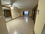 7857 Golf Cir Dr - Photo 26