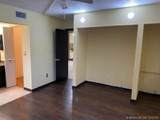 7857 Golf Cir Dr - Photo 32