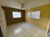7857 Golf Cir Dr - Photo 5