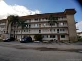 6289 Lear Dr - Photo 3