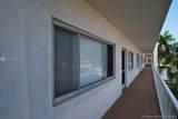 6289 Lear Dr - Photo 6