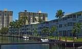 470 Paradise Isle Blvd - Photo 1